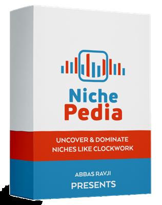 Niche Pedia